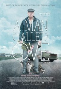 a-man-called-ove-poster-2